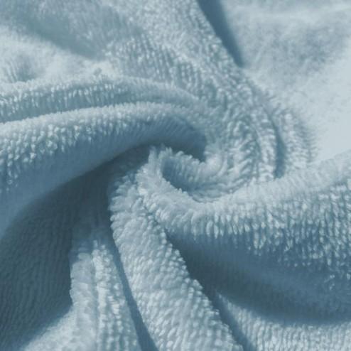 carte à gratté tigres
