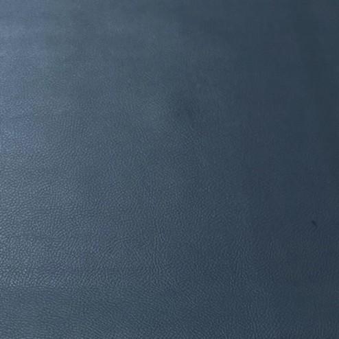 peinture par numéro dauphins